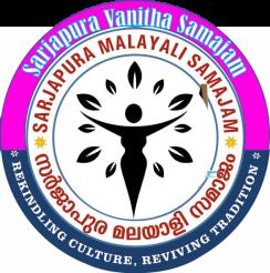Ladies Wing logo 1