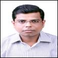 Ranjith P R